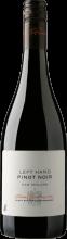 2018 Left Hand Pinot Noir