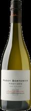 2020 Paddy Borthwick Pinot Gris